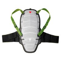 Защита спины Dainese Active Shield 01 Evo, 4879852