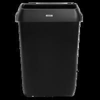 Coș gunoi cu capac pentru pungă 50 L
