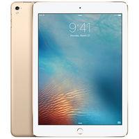 APPLE iPad Pro 9.7 4G 32GB, Золотистый