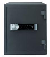 YALE YFM-420-FG2-CW, серый