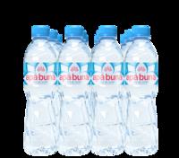 Apa Buna 0.5L 12 шт родниковая вода