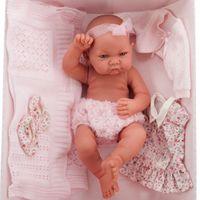 Doll baby Nick, 42 cm Cod 5073