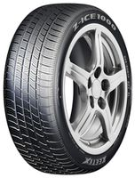 Zeetex Z-Ice 1000 225/55 R17 зима