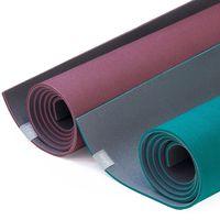 Коврик для йоги Bodhi Yoga Ashtanga 185x66x0.55 cm, YMASHT55