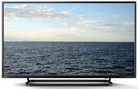 Toshiba LED TV 22S1650EV Black