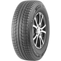 225/55 R16 MICHELIN X-ICE2