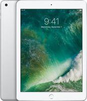 Apple iPad 2017 128Gb WiFi Silver