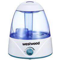 Westwood SK601A