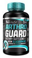 Biotechusa Arthro Guard120tab