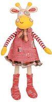 BabyOno Giraffe in a Dress (1252)
