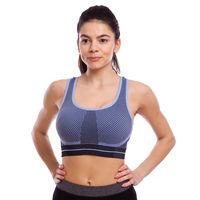 Топ для фитнеса и йоги M CO-8001 (4617)