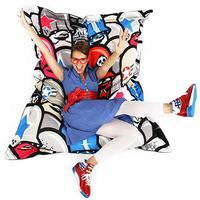 Aкция! кресло мешок Bean bag Relaxtime за 999 лей