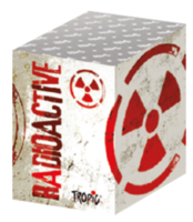 Tropic Radioactive TB90