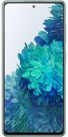 Samsung Galaxy S20FE G780 Duos 6/128Gb, Cloud Mint