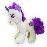 Unicorn 30 cm, cod 42016