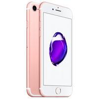 Смартфон APPLE iPhone 7 (A1778) (2 GB/32 GB) Rose Gold