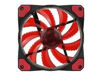 Вентилятор GAMEMAX GaleForce GMX-GF12R