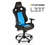 Playseat Chair L33T Blue