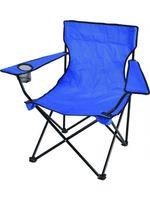 Kресло Camping