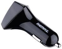 Remax RCC208