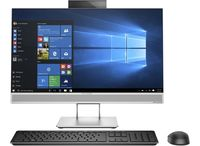 "All-in-One PC - 23.8"" HP EliteOne 800 G4 FullHD IPS"