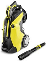 Karcher K7 Full Control Plus (1.317-030.0)
