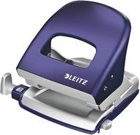 Leitz Style 5006/30 Blue