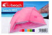 "Палатка ""1/2"" (для пляжа, рыбалк)220X115X115cm"