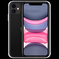 Apple iPhone 11 64GB, Black