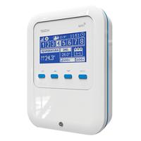 Regulator wireless WiFi - 8S