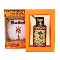 купить Sadaf | Садаф в Кишинёве