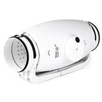 Soler Канальный вентилятор TD - 500/150 Silent