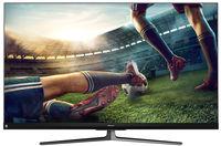 TV Hisense 55U8QF