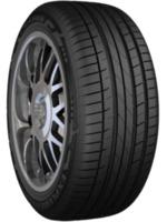 Летние шины Petlas Explero HT PT431 215/60 R17 96V