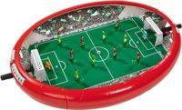 Настольная игра Футбольный стадион  6178712