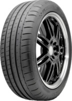 Летние шины Michelin Pilot Super Sport 255/35 R19 96Y XL