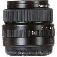 Fujinon GF63mmF2.8 R WR