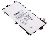 Аккумулятор Samsung N5100  Galaxy Note 8.0 (original)