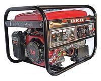Generator de curent Dakard DKD LB 3500E