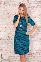 Платье Simona ID 0409