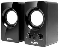 Sven 354 Black