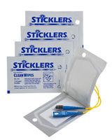 cumpără MicroCare Sticklers Individually Wrapped Outdoor CleanWipes (4″ x 2″, 50 wipes per box). în Chișinău