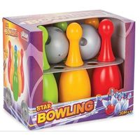 Bowling Star