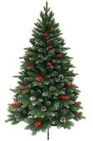 Christmas 35334 180cm