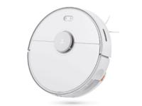 Xiaomi Roborock Vacuum Cleaner S5Max
