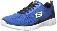 SKECHERS Men's Equalizer 2.0