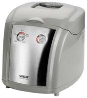 Vitesse VS-0423