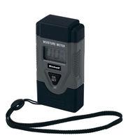 Detector Einhell 45.016.20