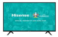 Телевизор Hisense 32B6700HA Black
