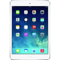 Apple iPad mini 3 128Gb 4G Space Grey